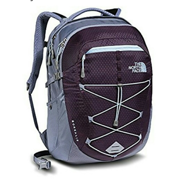 The North Face Handbags - {The North Face} Borealis Backpack